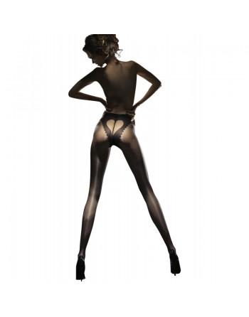 Corazon Collants 20 DEN - Noir