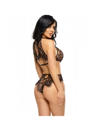 Jordana body - Noir