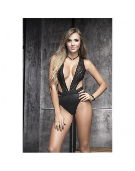 Body Style 2488 - Noir