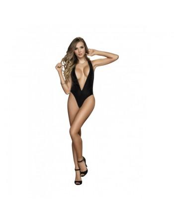 Body Style 8258 - Noir