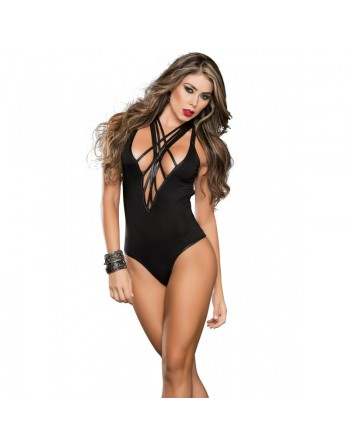Body Style 2288 - Noir