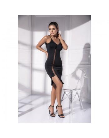 Robe Style 4538 - Noir