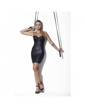 Robe Style 4427 - Noir