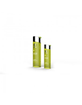 Huile de massage Senze Arousing - 150 ml