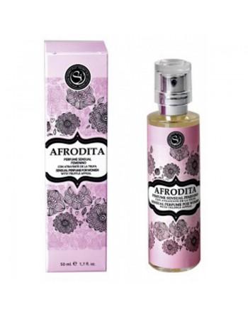 Parfum Pheromones Afrodita 50ml 3172